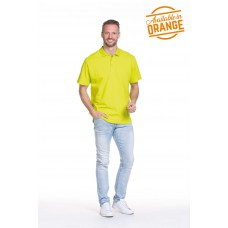 Polo Basic trendy kleuren