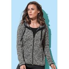 Truien -Vesten - sweaters