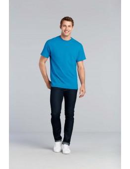 Heren T-shirt extra grote maten