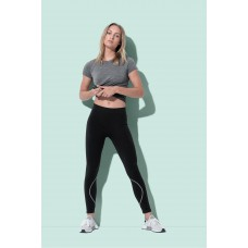 Sport Pants legging seamless active dry
