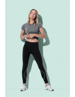 Sport Pants legging seamless active dry
