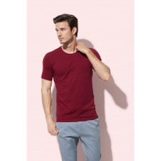 T- shirt-Full-feeder-smal-boord-body-fit