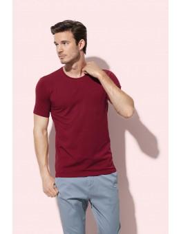 T- shirt-Full-feeder-smal-boord-body-fit